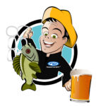 Beer-for-fish